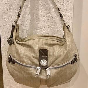 Kipling Medium Shoulder Bag